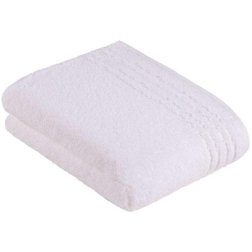 Vossen ręcznik Vienna Style 030 weiß