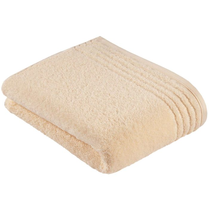 Vossen ręcznik Vienna Style 100 chamois