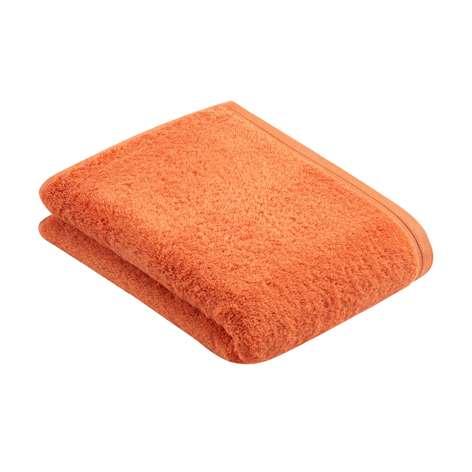Vossen ręcznik Vegan Life 257 samba