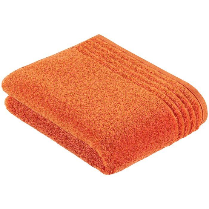 Vossen ręcznik Vienna Style 260 fiesta