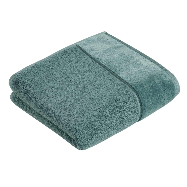 Vossen ręcznik Pure 438 cosmos