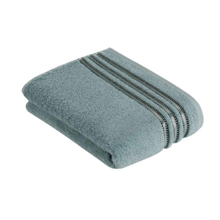 Vossen ręcznik Cult de luxe 446 waterfall