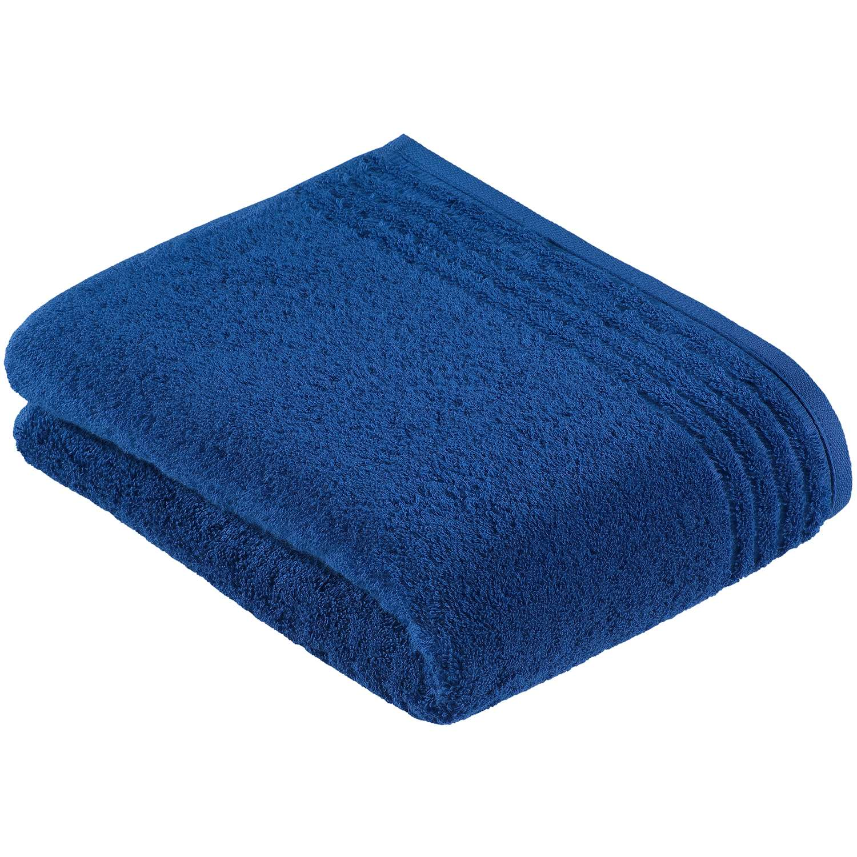 Vossen ręcznik Vienna Style 469 deep blue