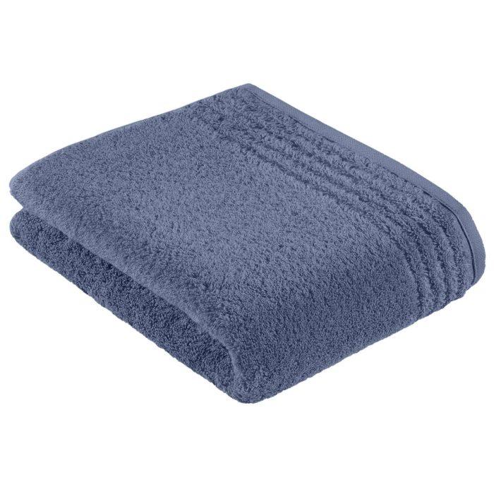 Vossen ręcznik Vienna Style 484 atlantic