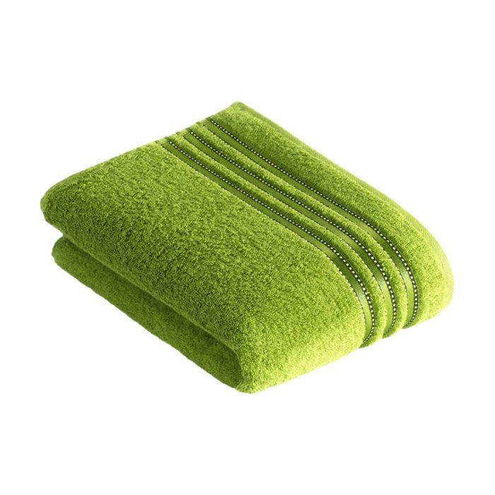 Vossen ręcznik Cult de luxe 512 apple