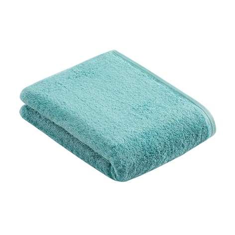 Vossen ręcznik Vegan Life 5315 skyline