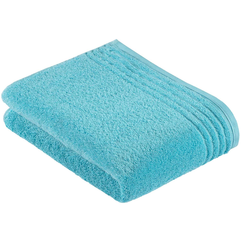 Vossen ręcznik Vienna Style 534 light azure