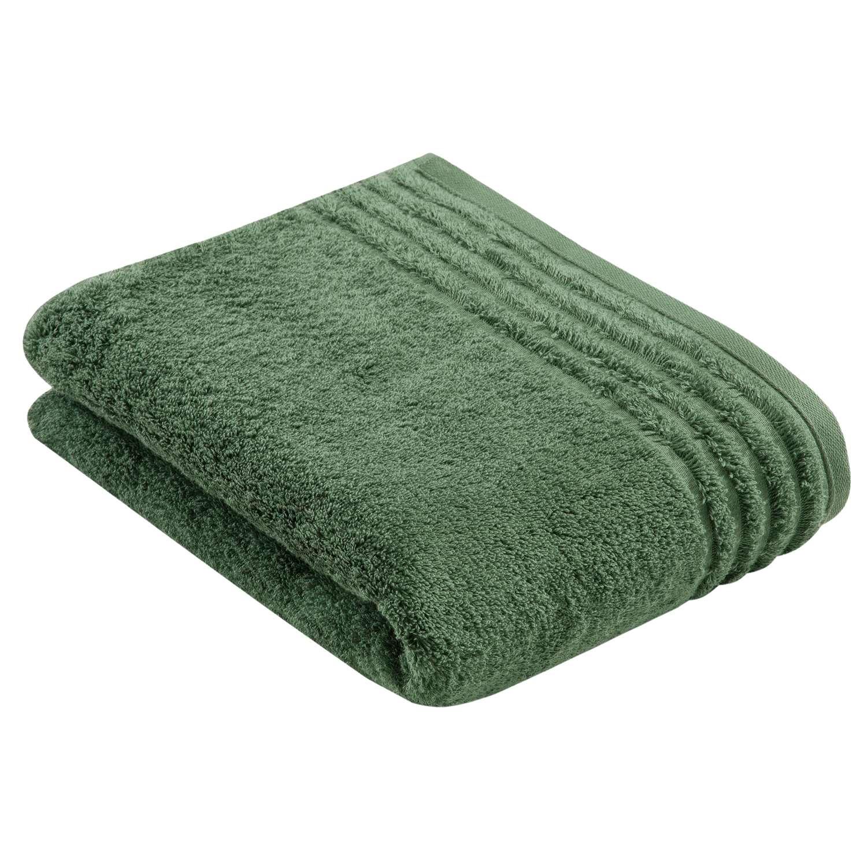 Vossen ręcznik Vienna Style 5525 evergreen