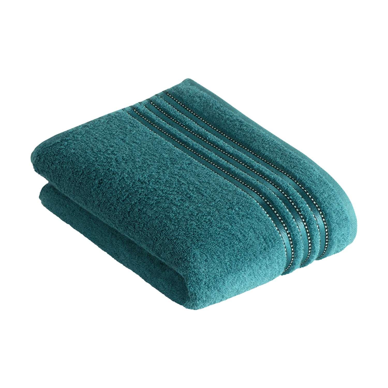 Vossen ręcznik Cult de luxe 589 lagoon