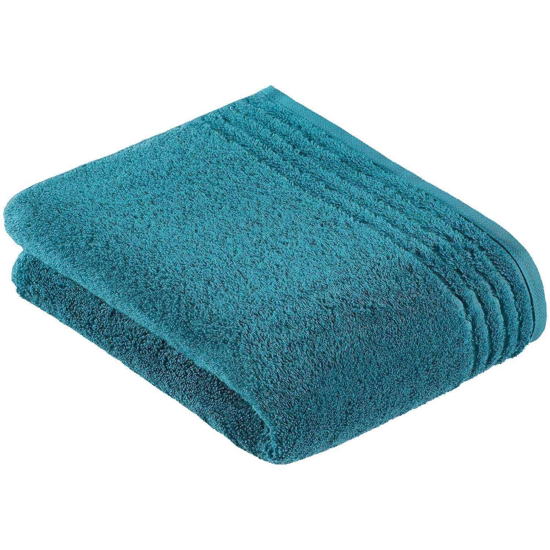 Vossen ręcznik Vienna Style 589 lagoon