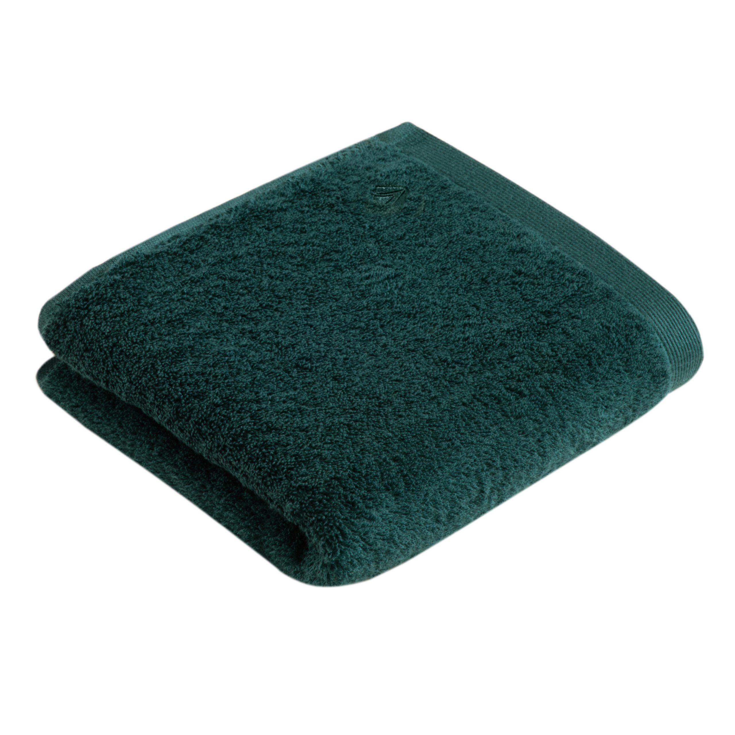 Vossen ręcznik High Line 5895 paseidon