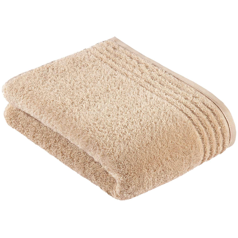 Vossen ręcznik Vienna Style 610 tibet