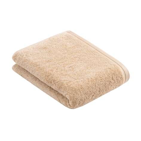 Vossen ręcznik Vegan Life 610 tibet
