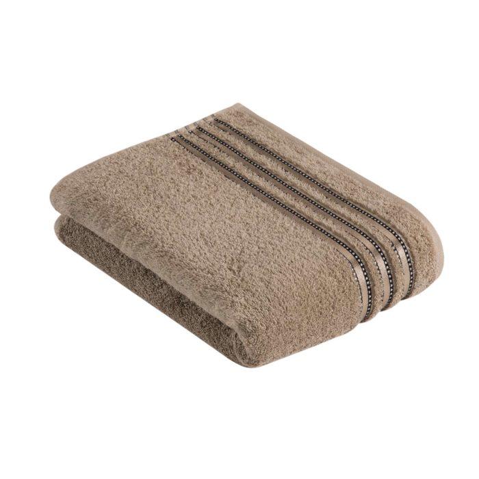 Vossen ręcznik Cult de luxe 611 sierra