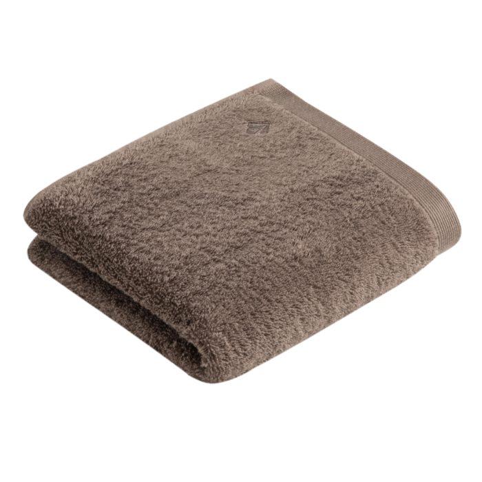 Vossen ręcznik High Line 633 raffia