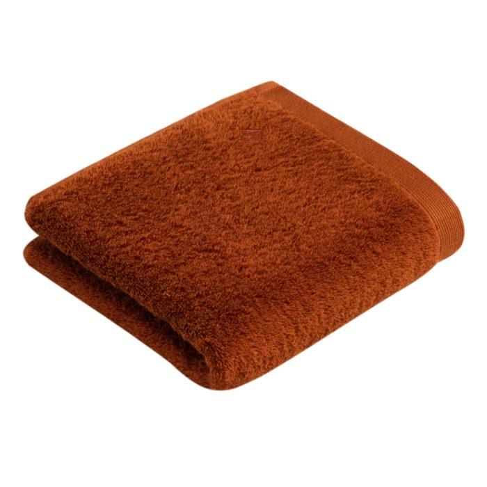 Vossen ręcznik High Line 648 tiger