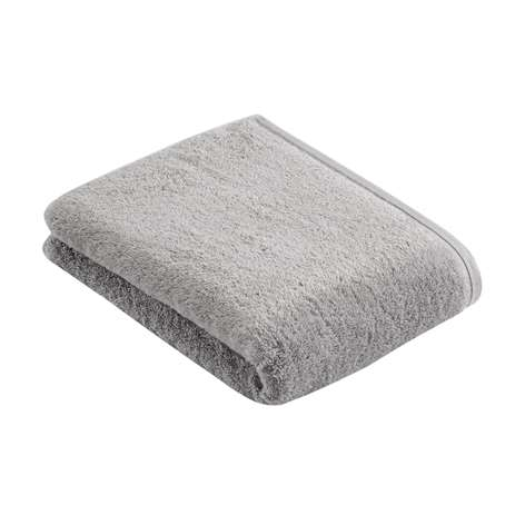 Vossen ręcznik Vegan Life 732 shadow