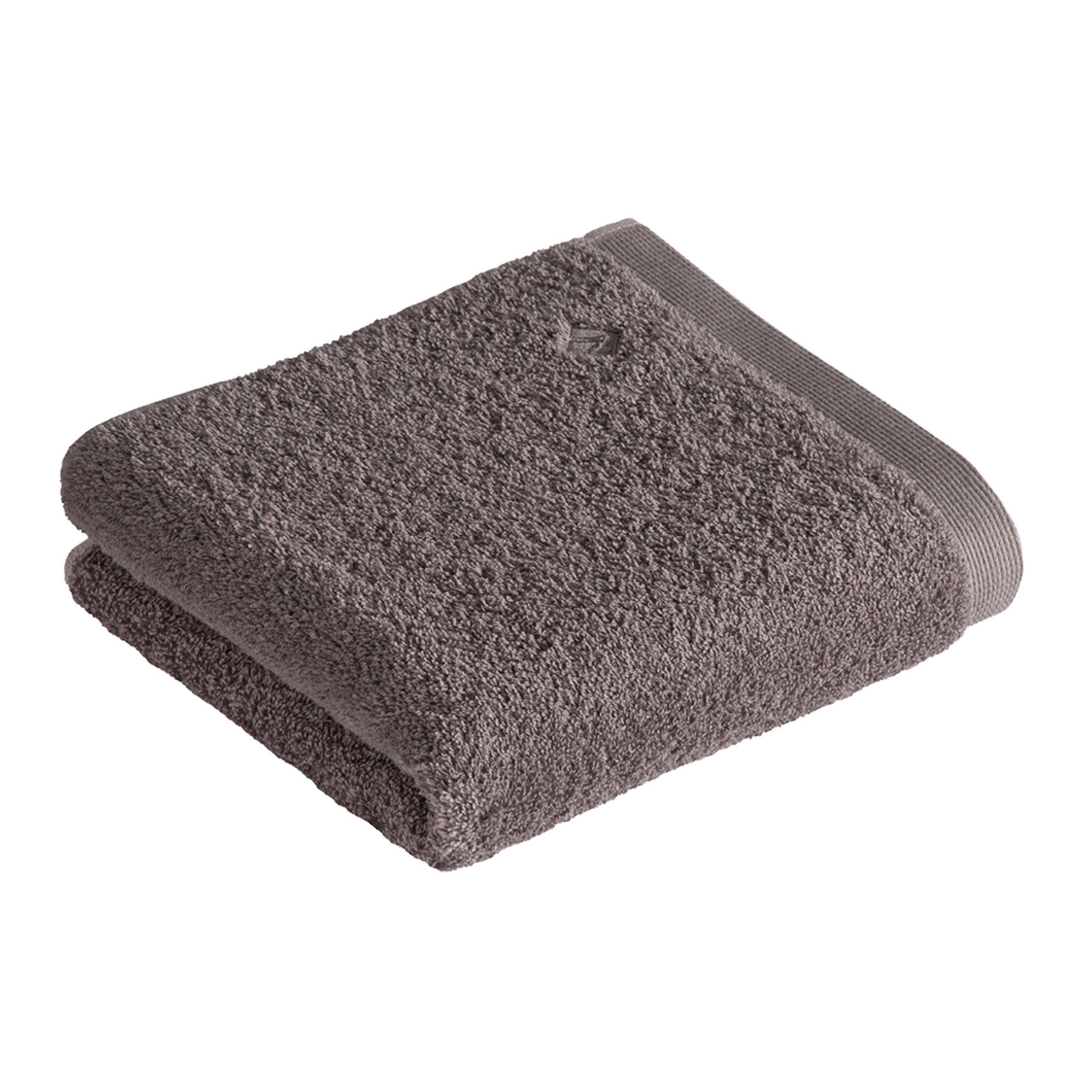 Vossen ręcznik High Line 747 pepplestone