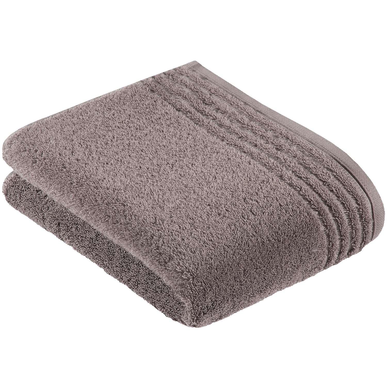 Vossen ręcznik Vienna Style 747 pepplestone
