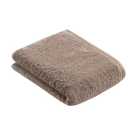 Vossen ręcznik Vegan Life 747 pepplestone