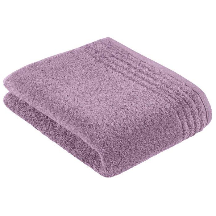 Vossen ręcznik Vienna Style 825 plum