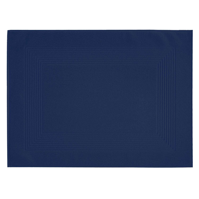 Vossen dywanik New Generation 493 marine blau