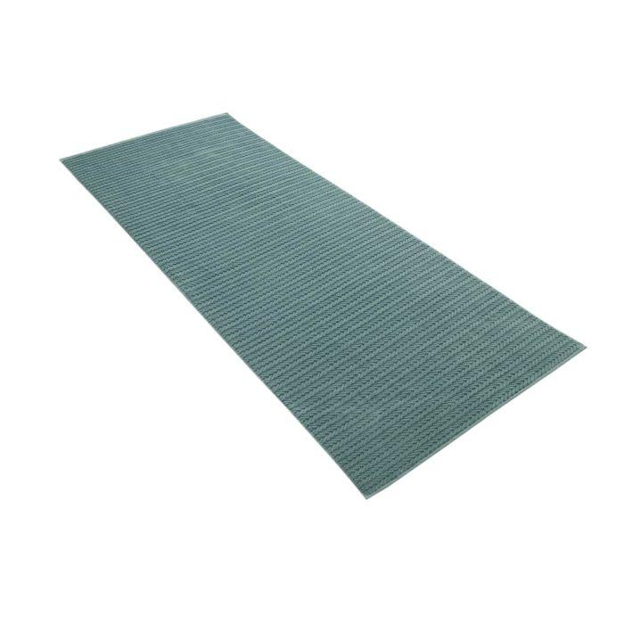 Vossen ręcznik SPA Nordian 438 cosmos