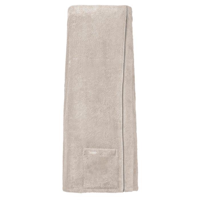 Vossen kilt Livina 716 stone