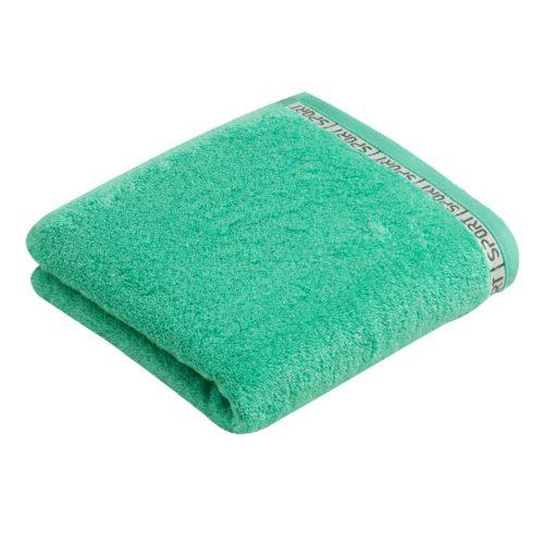 Vossen ręcznik Rocky 543 pacific