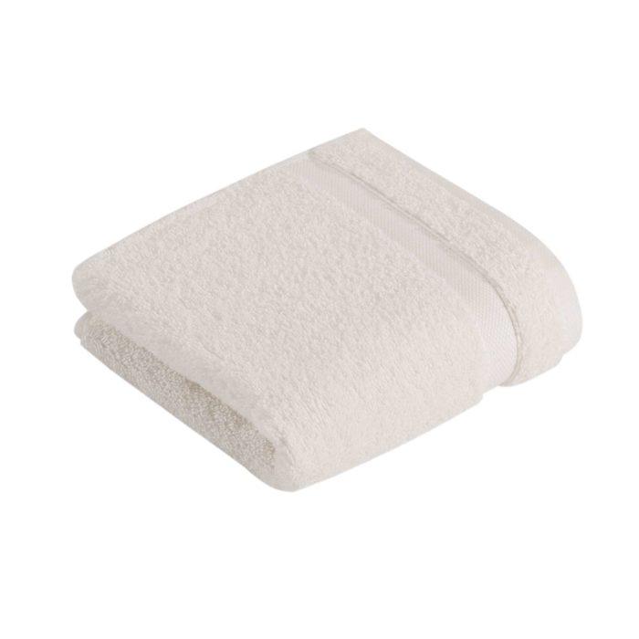 Vossen ręcznik Scala 030 weiß