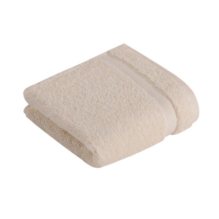 Vossen ręcznik Scala 103 ivory