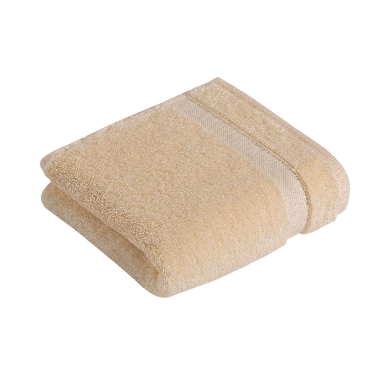 Vossen ręcznik Scala 100 chamois