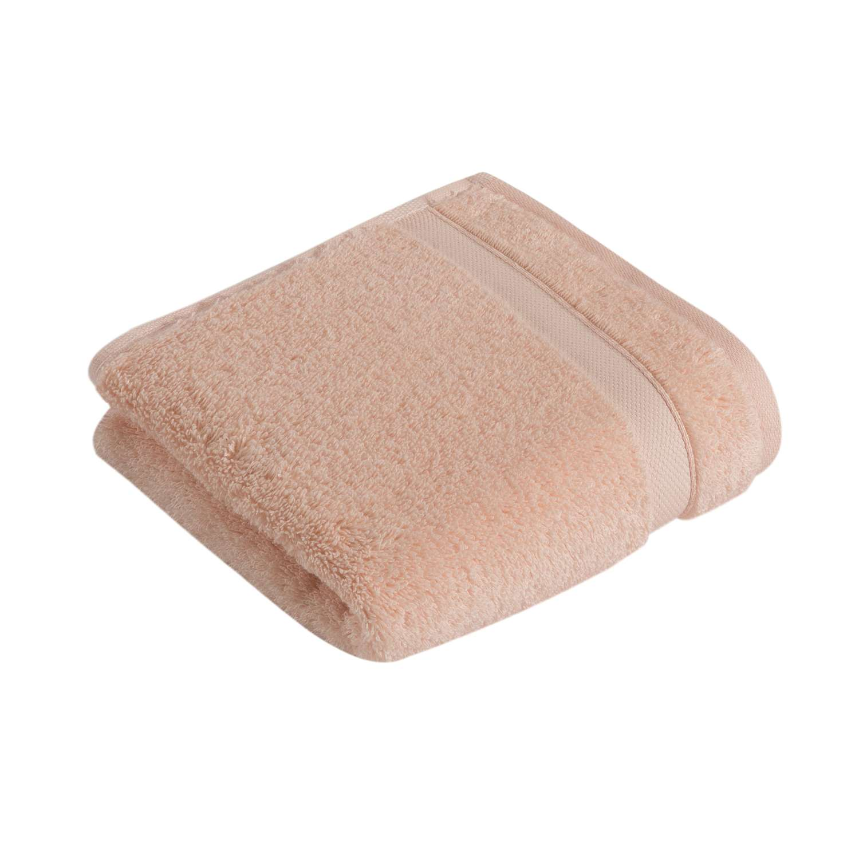 Vossen ręcznik Scala 227 moccasin