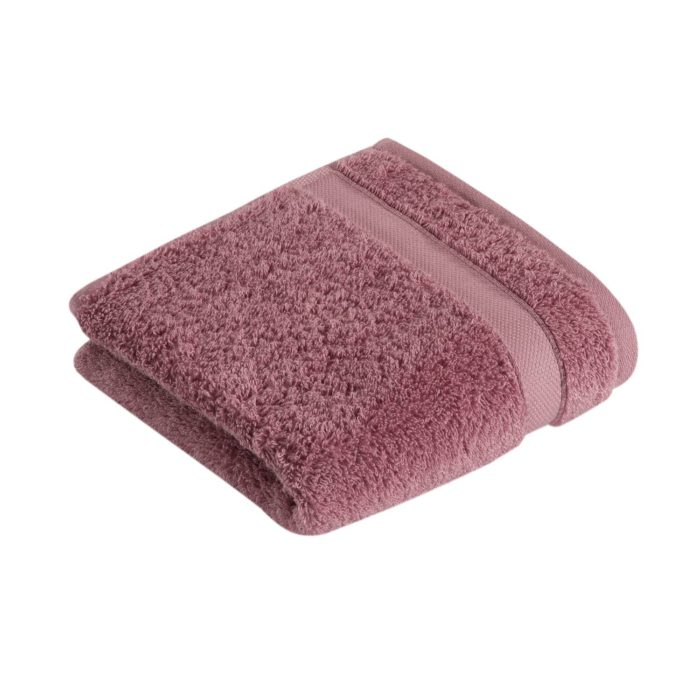 Vossen ręcznik Scala 836 esmeralda