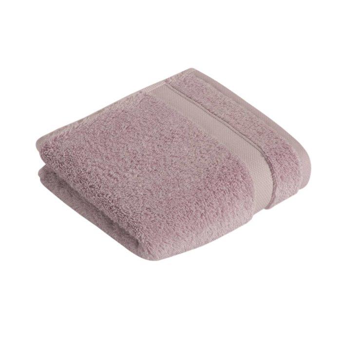 Vossen ręcznik Scala 816 perlmutt