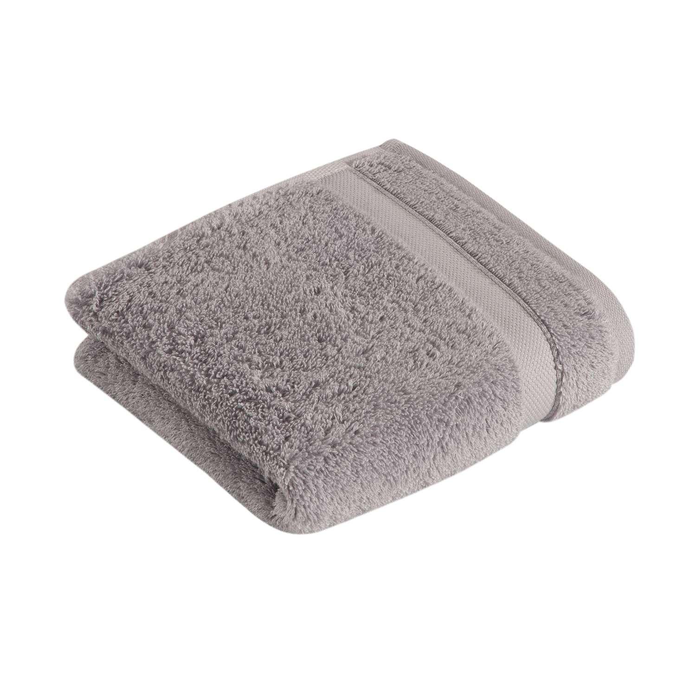 Vossen ręcznik Scala 732 shadow