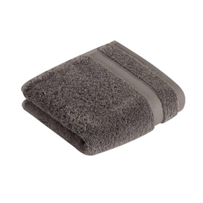 Vossen ręcznik Scala 737 sterling