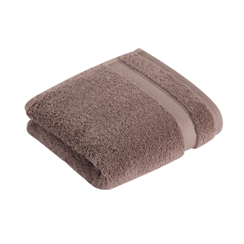 Vossen ręcznik Scala 673 twilight