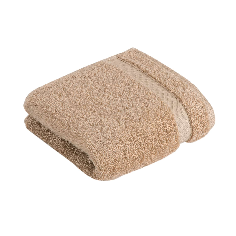 Vossen ręcznik Scala 610 tibet