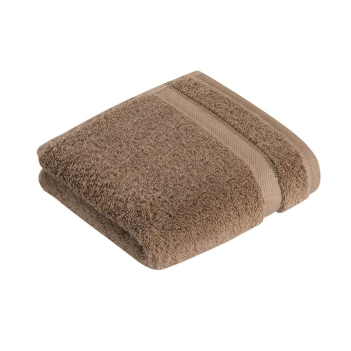 Vossen ręcznik Scala 664 morena