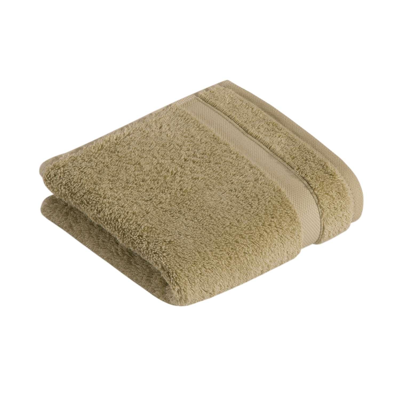 Vossen ręcznik Scala 5325 light jade