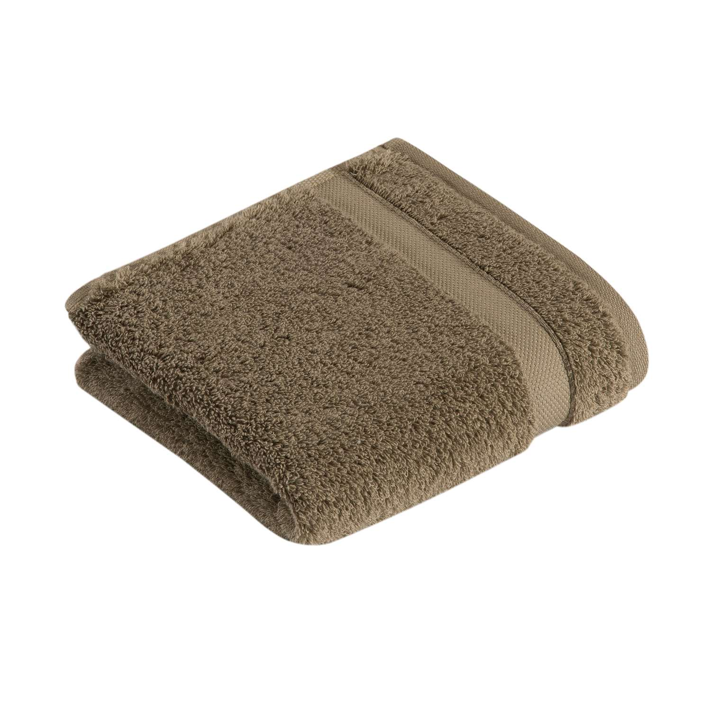Vossen ręcznik Scala 584 olive