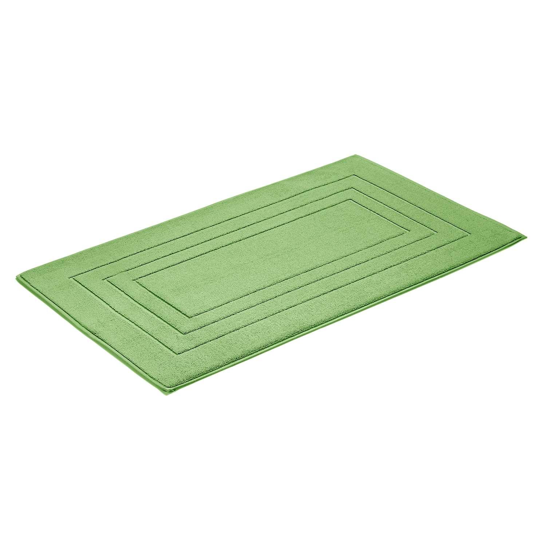 Dywanik Vossen Feeling 5215 irish green