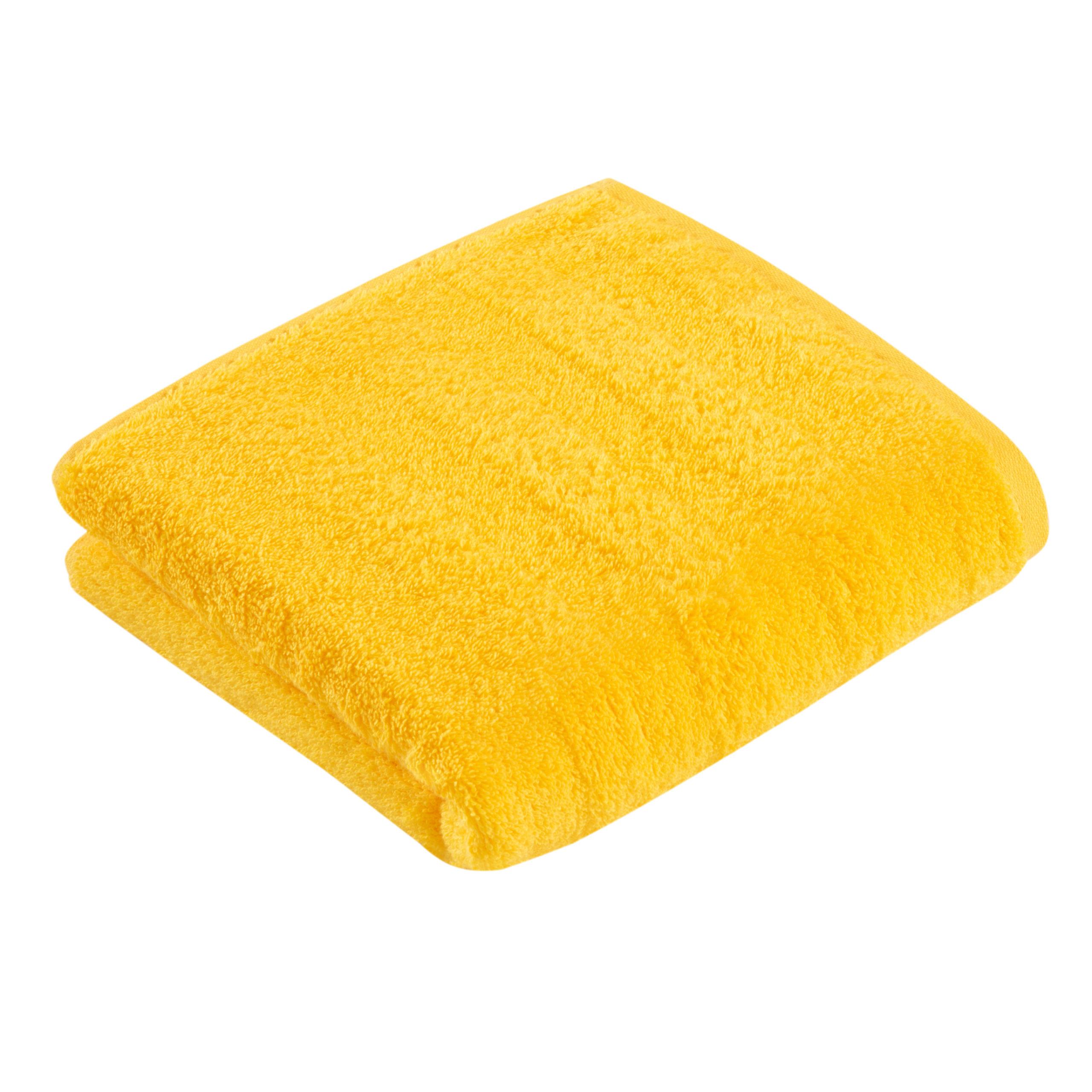 Vossen ręcznik fresh 144 hot sun