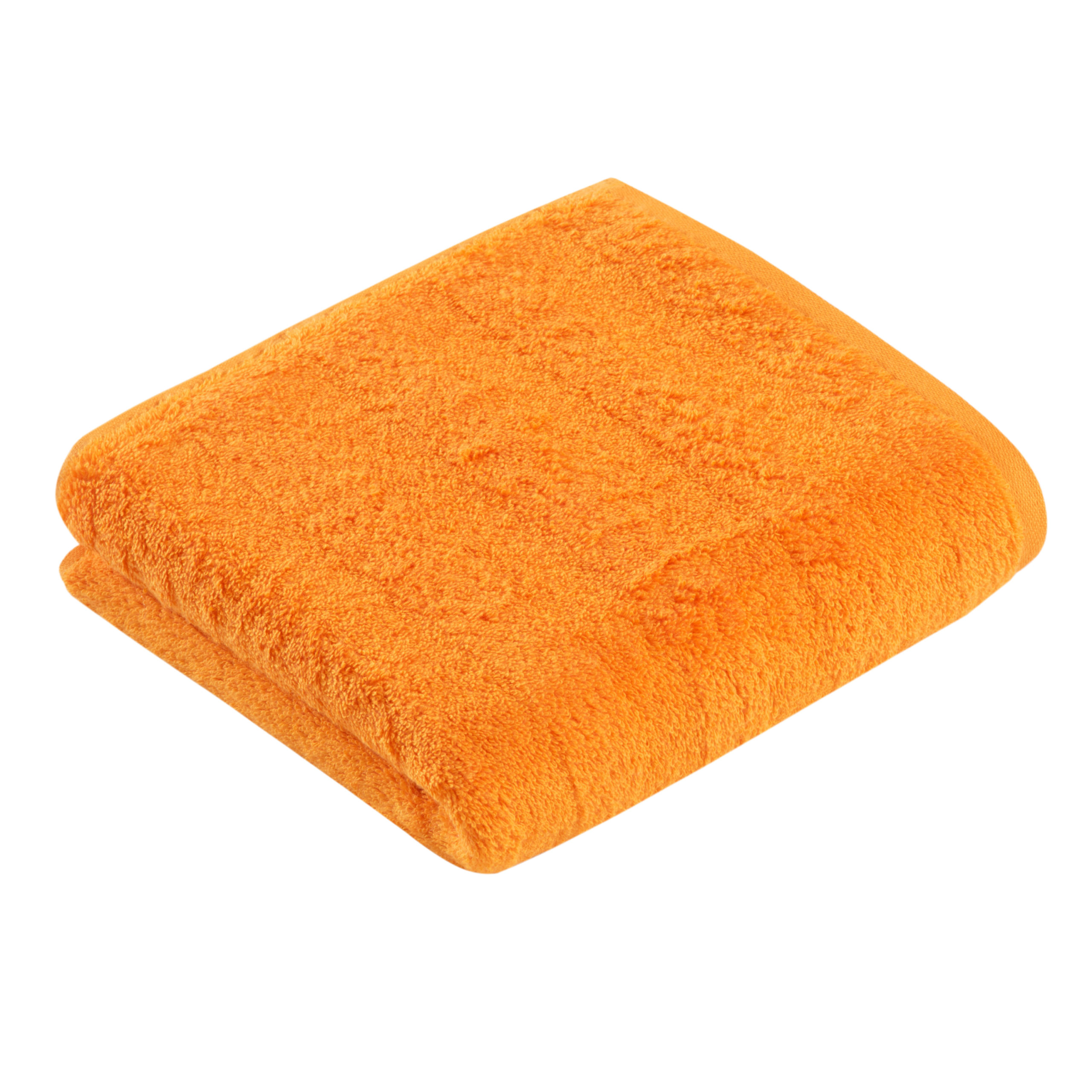 Vossen ręcznik fresh 254 juice