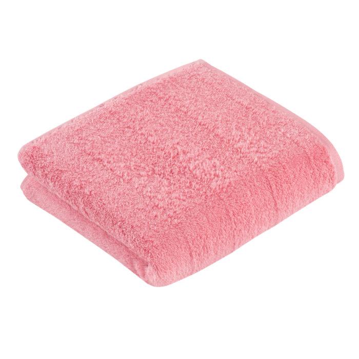 Vossen ręcznik fresh 339 bonbon
