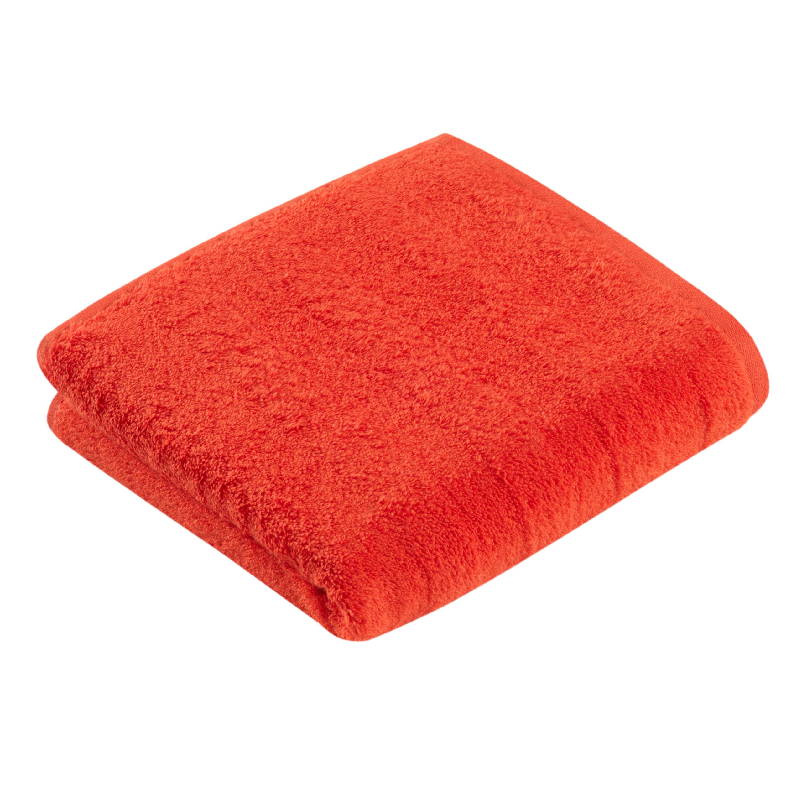 Vossen ręcznik fresh 3535 flame
