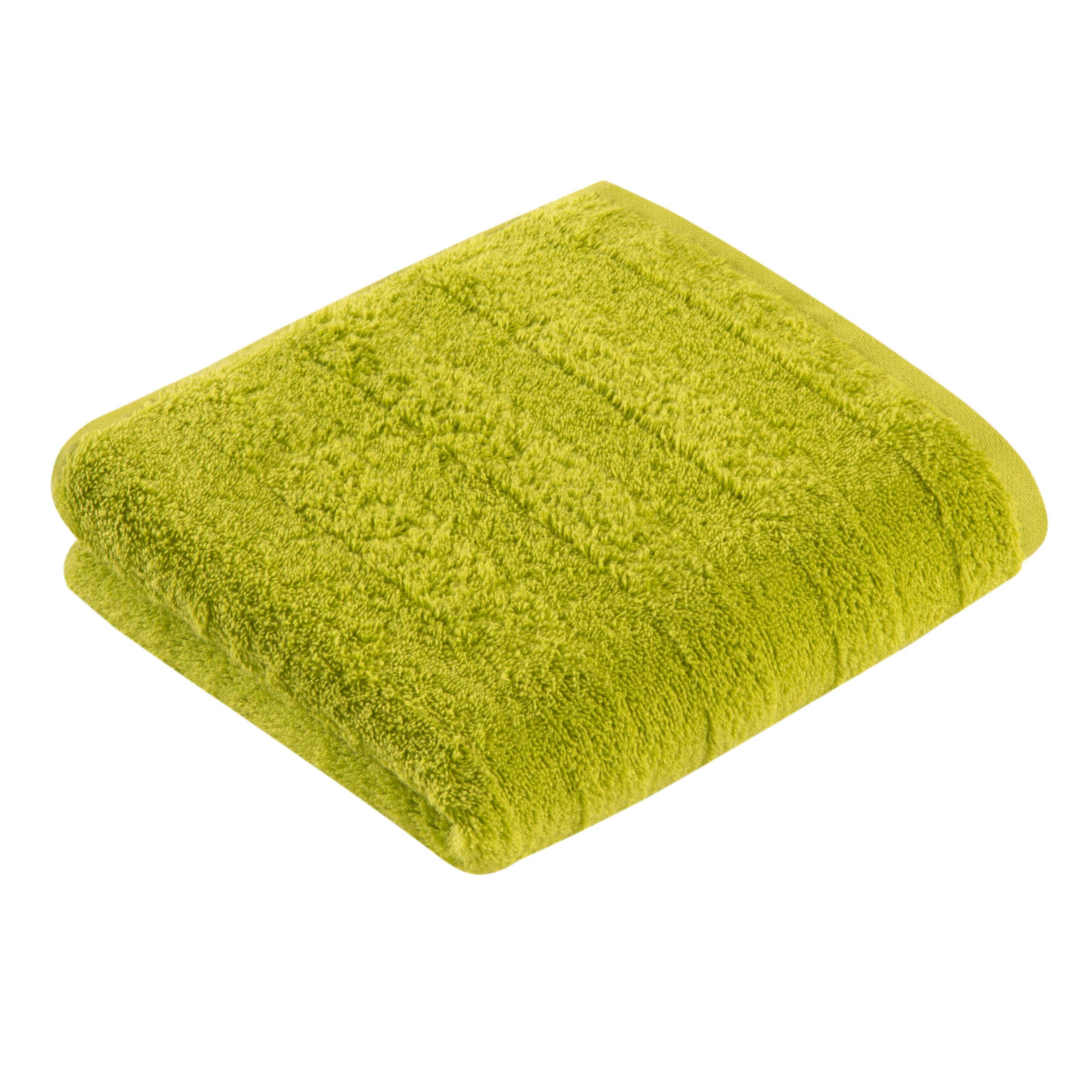 Vossen ręcznik fresh 531 jungle