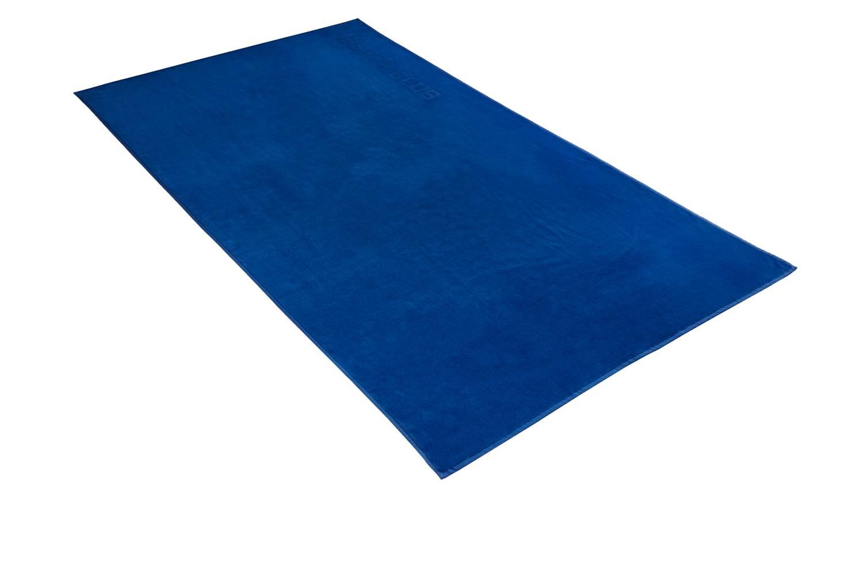 Vossen ręcznik beach club 479 reflex blue
