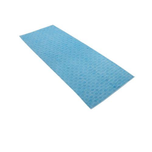 Vossen ręcznik Talis 456 paradise blue
